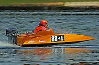 88-F (runabouts)