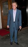 December 23rd 2012 <br /> <br /> Regis Philbin leaving Madeos Restaurant in Beverly Hills <br /> <br /> <br /> AbilityFilms@yahoo.com<br /> 805 427 3519 <br /> www.AbilityFilms.com
