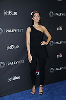 """LOS ANGELES - MAR 24:  Mandy Moore at the PaleyFest - """"This is Us"""" Event at the Dolby Theater on March 24, 2019 in Los Angeles, CA"""