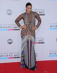 Jordin Sparks  at The 2011 MTV Video Music Awards held at Staples Center in Los Angeles, California on September 06,2012                                                                   Copyright 2012  DVS / Hollywood Press Agency