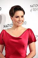 Sophia Bush attends the 2019 National Board Of Review Gala at Cipriani 42nd Street on January 08, 2019 in New York City. <br /> CAP/MPI/WMB<br /> ©WMB/MPI/Capital Pictures
