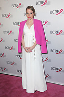 www.acepixs.com<br /> May 12, 2017  New York City<br /> <br /> Emma Myles attending The Breast Cancer Research Foundation's Annual Hot Pink Party on May 12, 2017 in New York City.<br /> <br /> Credit: Kristin Callahan/ACE Pictures<br /> <br /> <br /> Tel: 646 769 0430<br /> Email: info@acepixs.com