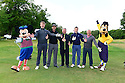 wentworth disney golf outakes