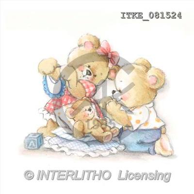 Isabella, BABIES, paintings(ITKE081524,#B#) bébé, illustrations, pinturas ,everyday