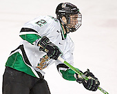 Joe Finley - The University of Minnesota Golden Gophers defeated the University of North Dakota Fighting Sioux 4-3 on Saturday, December 10, 2005 completing a weekend sweep of the Fighting Sioux at the Ralph Engelstad Arena in Grand Forks, North Dakota.