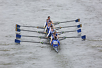 Crew: 154   Bath University     B<br /> <br /> Eights Head of the River (HoRR) 2018<br /> <br /> To purchase this photo, or to see pricing information for Prints and Downloads, click the blue 'Add to Cart' button at the top-right of the page.