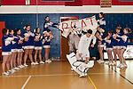 12 MRHS Basketball Boys 05 Hillsboro