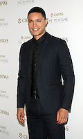 NEW YORK, NY-July 14: Trevor Noah, at Chivas Regal presents The Venture Grand Finale at Pier 59 West Side Highway in New York. NY July 14, 2016. Credit:RW/MediaPunch