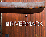 The Rivermark -- Grand Opening -- Bridge Corporation -- June 10, 2015