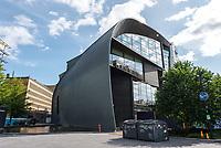 Kiasma - Museum of Contemporary Art