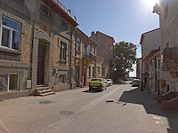 CITY_LOCATION_40484