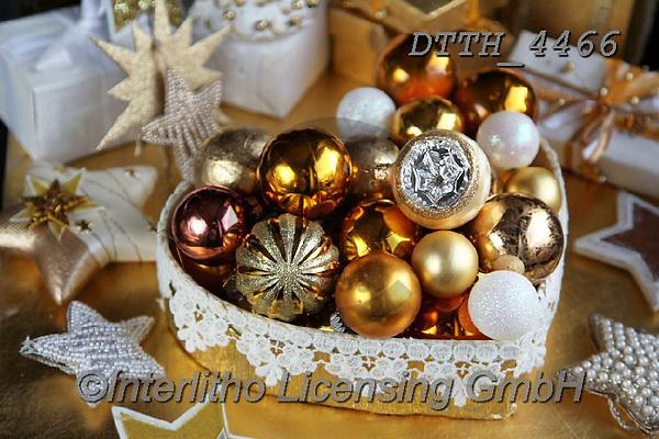 Helga, CHRISTMAS SYMBOLS, WEIHNACHTEN SYMBOLE, NAVIDAD SÍMBOLOS, photos+++++,DTTH4466,#xx#