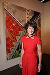 Houston Fine Arts Fair 2012