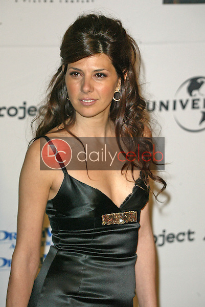 Marisa Tomei<br />