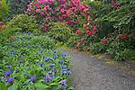 Seattle, WA<br /> Kubota Garden city park