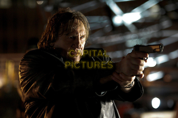 Gerard Depardieu.in Diamant 13 (Diamond 13).*Filmstill - Editorial Use Only*.CAP/PLF.Supplied by Capital Pictures.