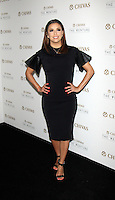 NEW YORK, NY-July 14:  Eva Longoria at Chivas Regal presents The Venture Grand Finale at Pier 59 West Side Highway in New York. NY July 14, 2016. Credit:RW/MediaPunch