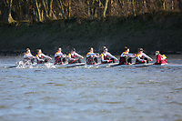 Crew: 69   University of Bristol (Dixon)   W Champ<br /> <br /> Quintin Head 2019<br /> <br /> To purchase this photo, or to see pricing information for Prints and Downloads, click the blue 'Add to Cart' button at the top-right of the page.