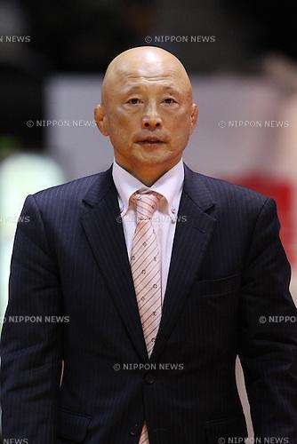 Kazuhito Sakae, .DECEMBER 22, 2011 - Wrestling : .All Japan Wrestling Championship .at 2nd Yoyogi Gymnasium, Tokyo, Japan. .(Photo by YUTAKA/AFLO SPORT) [1040]