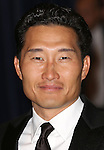 Daniel Dae Kim  attending the  2013 White House Correspondents' Association Dinner at the Washington Hilton Hotel in Washington, DC on 4/27/2013