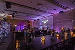 2017 05 06 Juslian's Bar Mitzvah at Dream Downtown by Jes Gordon