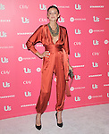 Caroline D'Amore at US Weekly Hot Hollywood Style Issue Party held at Eden in Hollywood, California on April 26,2011                                                                               © 2010 Hollywood Press Agency