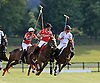 30.05.2015, Windsor; UK: PRINCE HARRY<br /> participates in a charity polo match at Coworth Park.<br /> MANDATORY PHOTO CREDIT: &copy;NEWSPIX INTERNATIONAL<br /> <br /> (Failure to credit will incur a surcharge of 100% of reproduction fees)<br /> <br /> **ALL FEES PAYABLE TO: &quot;NEWSPIX  INTERNATIONAL&quot;**<br /> <br /> Newspix International, 31 Chinnery Hill, Bishop's Stortford, ENGLAND CM23 3PS<br /> Tel:+441279 324672<br /> Fax: +441279656877<br /> Mobile:  07775681153<br /> e-mail: info@newspixinternational.co.uk