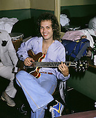 LEE RITENOUR (1979)