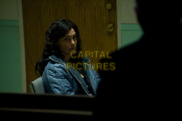 MICHELLE FORBES.in The Killing (Season 1).*Filmstill - Editorial Use Only*.CAP/FB.Supplied by Capital Pictures.