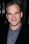 "HOLLYWOOD, CA. - November 09: Producer Marshall Herskovitz arrives at the 2008 AFI Film Festival Presents ""Defiance"" at The ArcLight Cinemas on November 9, 2008 in Hollywood, California."
