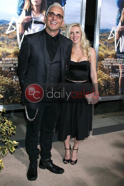 "Art Alexakis<br /> at the ""Wild"" Los Angeles Premiere, AMPAS Samuel Goldwyn Theater, Beverly Hills, CA 11-19-14<br /> David Edwards/Dailyceleb.com 818-249-4998"