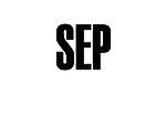 2013-09 Sep