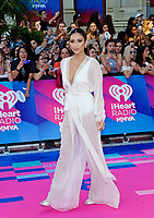 JUN 18 2017 iHeartRadio MuchMusic Video Awards - Arrivals