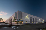 Twinsburg Amazon CLE5 Fulfillment Center & PFG   ARCO National Construction