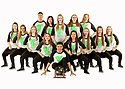 2014-2015 Kentwood Dance