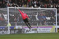 St Mirren v Rangers 071110