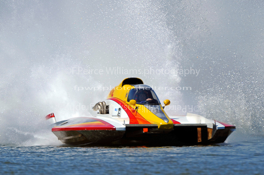 GNH-12   (Grand National Hydroplane(s)