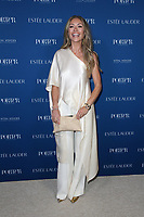 LOS ANGELES, CA - OCTOBER 9: Rebecca Gayheart, at Porter's Third Annual Incredible Women Gala at The Ebell of Los Angeles in California on October 9, 2018. Credit: Faye Sadou/MediaPunch