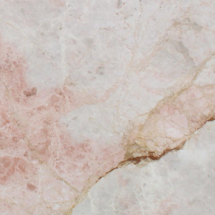 Desert Pink<br /> DP