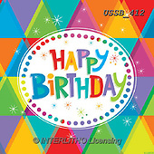 Sarah, CHILDREN BOOKS, BIRTHDAY, GEBURTSTAG, CUMPLEAÑOS, paintings+++++BrightBday-17-1  2,USSB412,#BI#, EVERYDAY