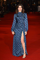 RACHEL WEISZ<br /> &quot;The Mercy&quot; World film premiere at the Curzon Mayfair cinema, London, England on February 6th, 2018<br /> CAP/PL<br /> &copy;Phil Loftus/Capital Pictures /MediaPunch ***NORTH AND SOUTH AMERICAS ONLY***