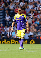 Sunday 01 September 2013<br />