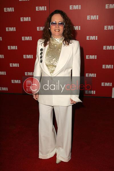 Teena Marie<br />at EMI's Post-Grammy Bash. Paramount Studios, Hollywood, CA. 02-08-06<br />Dave Edwards/DailyCeleb.com 818-249-4998