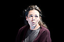 Mosquitoes by Lucy Kirkwood, directed by Rufus Norris and designed by Katrina Lindsay. With Olivia Colman as Jenny Dent. Opens at The Dorfman Theatre at The Royal National Theatre on 25/7/17.