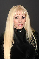 LOS ANGELES - JAN 9:  Victoria Gotti at the Lifetime Winter Movies Mixer at The Andaz on January 9, 2019 in West Hollywood, CA