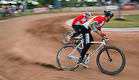 Cycle Speedway - Home Internationals - 11th July 2015