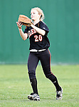 Aledo vs. A & M Consolidated (Softball)