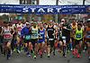 191027 Suffolk Marathon