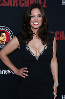 """HOLLYWOOD, LOS ANGELES, CA, USA - MARCH 20: Alex Meneses at the Los Angeles Premiere Of Pantelion Films And Participant Media's """"Cesar Chavez"""" held at TCL Chinese Theatre on March 20, 2014 in Hollywood, Los Angeles, California, United States. (Photo by David Acosta/Celebrity Monitor)"""
