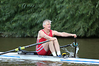 Race: 124: MasE.1x  [121]Wycliffe Coll - Tone vs [122]Stourport BC - STP-Gwilliam<br /> <br /> Gloucester Regatta 2017 - Saturday<br /> <br /> To purchase this photo, or to see pricing information for Prints and Downloads, click the blue 'Add to Cart' button at the top-right of the page.